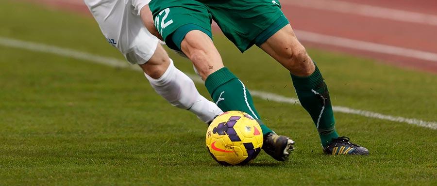 Sportmedizin